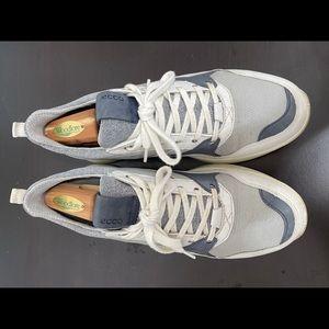 Ecco Golf Shoes (men's size 9)